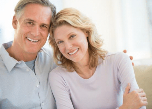 Dentist LeMars | Filling in the Gaps: Your Options for Missing Teeth