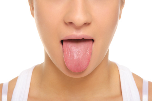 9 Things You (Probably) Didn't Know About the Tongue | Dentist in LeMars, IA