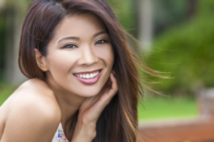 8 Great Ways to Improve Your Smile | LeMars Dentist