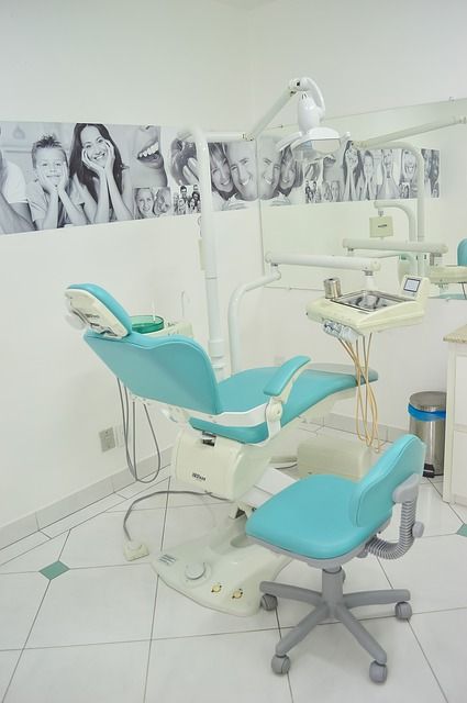 Understanding Periodontal Disease | LeMars IA Dentist